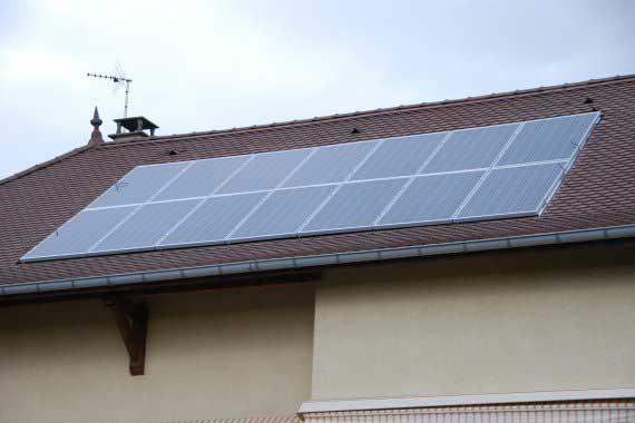 Panneaux-solaires-photovoltaique-ACS Rolland